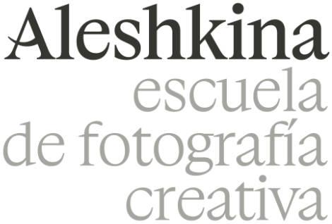aleshkina.com